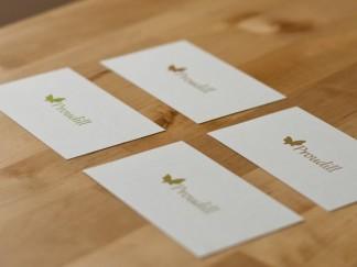 proudill-card1-918x445
